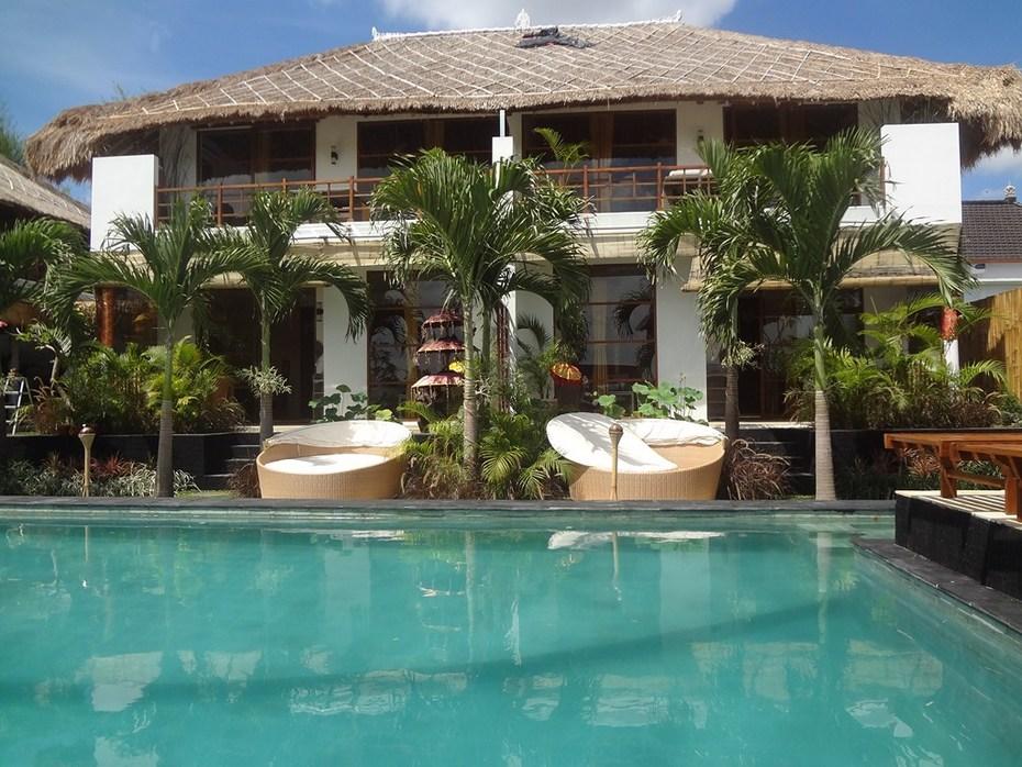 Villa PURI Bali-Passion Kerobokan Umalas vacation rental Villa Bali daily weekly mointhly lease leasehold villabalipassion@yahoo (44)