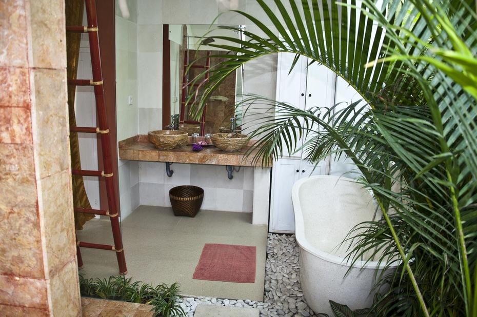 Villa PURI Bali-Passion Kerobokan Umalas vacation rental Villa Bali daily weekly mointhly lease leasehold villabalipassion@yahoo (58)