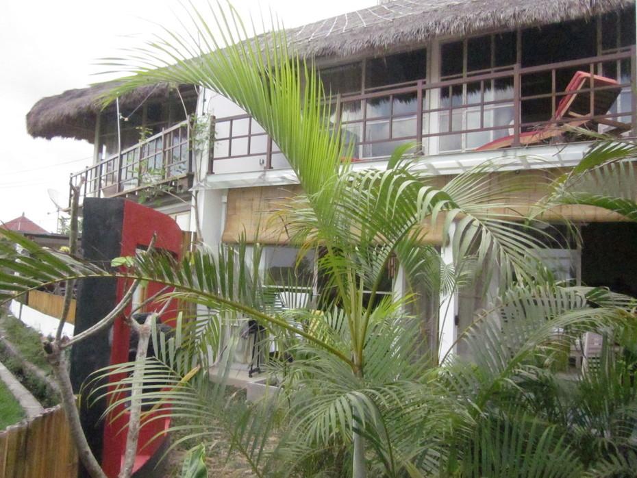 Villa PURI Bali-Passion Kerobokan Umalas vacation rental Villa Bali daily weekly mointhly lease leasehold villabalipassion@yahoo (72)