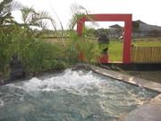 Villa PURI Bali-Passion Kerobokan Umalas vacation rental Villa Bali daily weekly mointhly lease leasehold villabalipassion@yahoo (70)