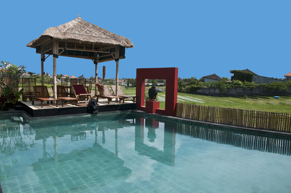 Villa PURI Bali-Passion Kerobokan Umalas vacation rental Villa Bali daily weekly mointhly lease leasehold villabalipassion@yahoo (54)