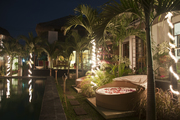 Villa PURI Bali-Passion Kerobokan Umalas vacation rental Villa Bali daily weekly mointhly lease leasehold villabalipassion@yahoo (49)