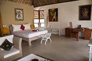 Villa PURI Bali-Passion Kerobokan Umalas vacation rental Villa Bali daily weekly mointhly lease leasehold villabalipassion@yahoo (4)