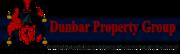 Dunbar_Property_Group