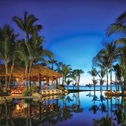 palmilla_mexico_dining_pool_beach_11_07_2013_632ext
