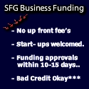 small business loan | Dallas | GET STARTED No Upfront Fees |YOU'RE APPROVED HERE!!