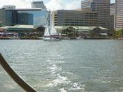 TRIP-BALTIMORE MD-2013 144