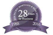 In business 28 years!