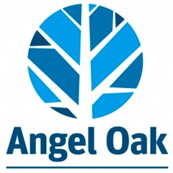 John Tam- Wholesale Subprime Mortgage Account Executive- Angel Oak Mortgage Solutions