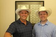 Broker & Loan Originator Team