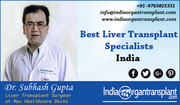 Dr. Subhash Gupta appointment at max healthcare hospital