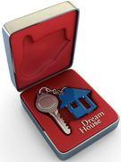 fha-home-loans-south-bend-indiana-574-707-01962_zps448d09b6