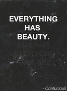 EveryX