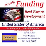 USA Funding Source