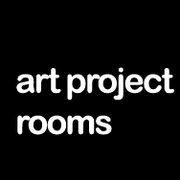 Art Project Rooms
