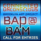 connected unconscious // exhibition call for entries group