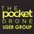 Pocket Drone User Group