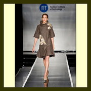 FIT Fashion Institute of Technology