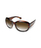 Fashion Eyewear - sungla…