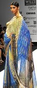 India Fashion Group