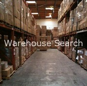 Fashion Warehouse - Warehousing