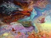 universo da alma