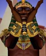 Pharaóhs