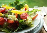 NUTRIÇAO INTELIGENTE-AROMA, SABOR E SAUDE-FISICA,EMOCIONAL,MENTAL ESPIRITUAL
