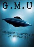 Grandes Mistérios da Ufologia