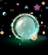 Umbanda-Sintese Espiritual Universal