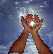 Amigos Virtuais Abençoados por Deus.