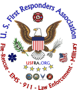 USFRA COMMUNITY CENTRAL