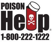 Poison Prevention and Safety
