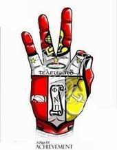 Kappa Alpha Psi Fraternity Inc