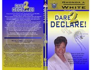 SOARING Preachers who are Book AUTHORS or have CDs Released!