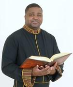 New Pastors/ New Ministries