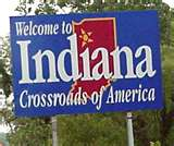Indiana Chapter