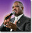 PAW- Pentecostal Assembl…