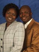 Global Vision Ministries Inc