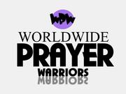 Worldwide Prayer Warriors