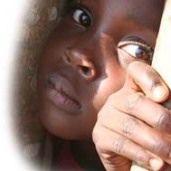 Acts of Hope Father's Houes {Child Sponsorship}