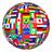 International Members