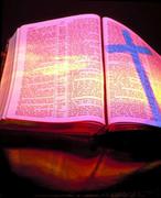 Deacons Serving God