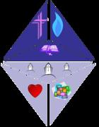 United Churches Worldwide Fellowship Inc.