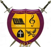 Anointed Word Assemblies International Fellowship of Churches