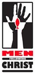 Men Following Christ