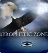 Prophetic and Apostolic Ministers