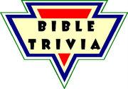 BPN - BIBLE TRIVIA