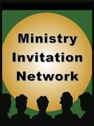 Ministry Invitation Network