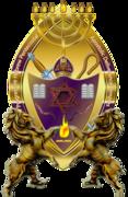 Progressive Hebrew Pentecostal Apostolic Deliverance Temples